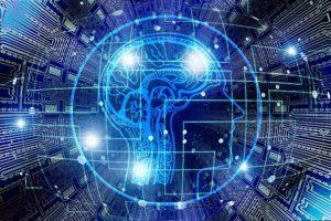 BioMotiv and Atomwise sign AI partnership to transform therapeutic development
