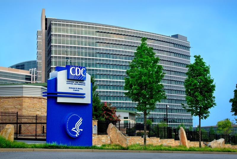 CDC confirms first case of novel coronavirus in the US. (Credit: James Gathany, Centers for Disease Control and Prevention)
