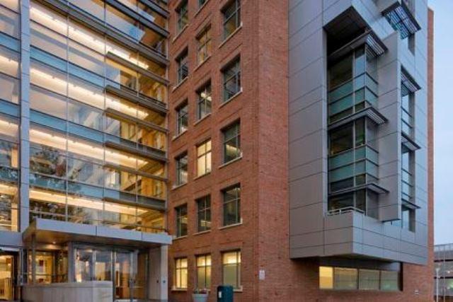 FORMA Therapeutics announces FT-4202 granted fast track designation and rare paediatric disease designation to treat sickle cell disease