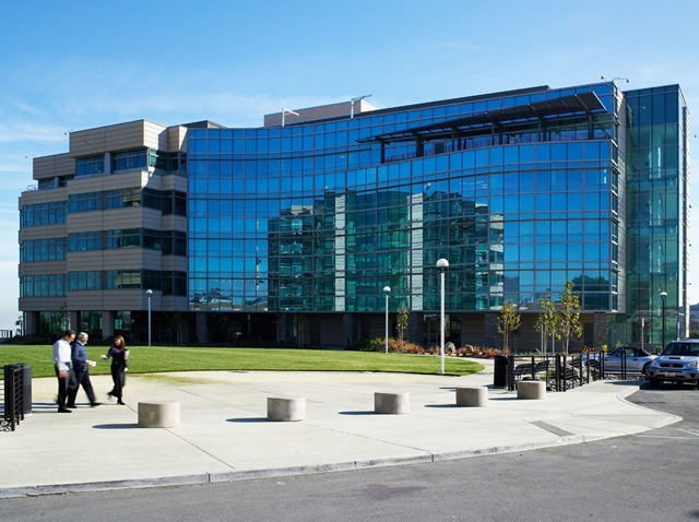 Genentech, Bicycle Therapeutics sign immuno-oncology therapies deal