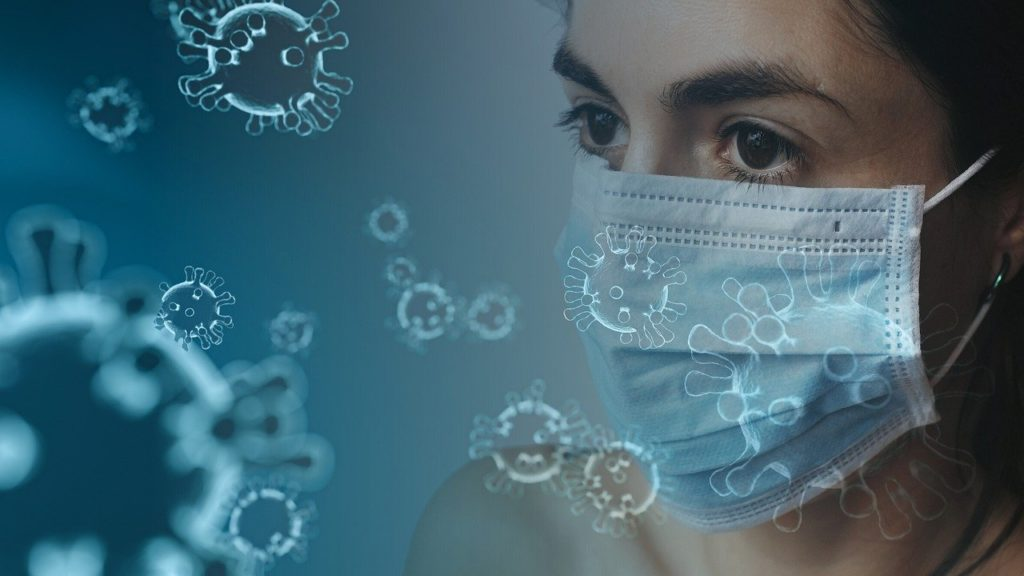 Entos to develop Fusogenix DNA vaccine to prevent COVID-19 infections