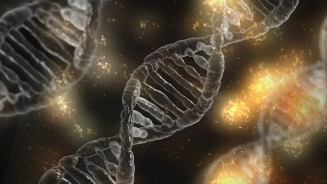AveXis' Zolgensma gene therapy yields desired results in SMA trials