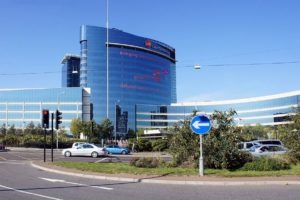 GSK's Duvroq gets Japanese approval for anaemia caused by CKD