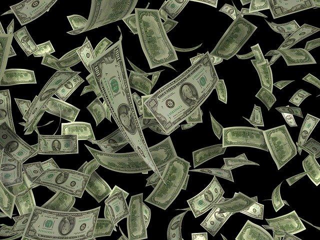 dollar-2891817_640 (1)