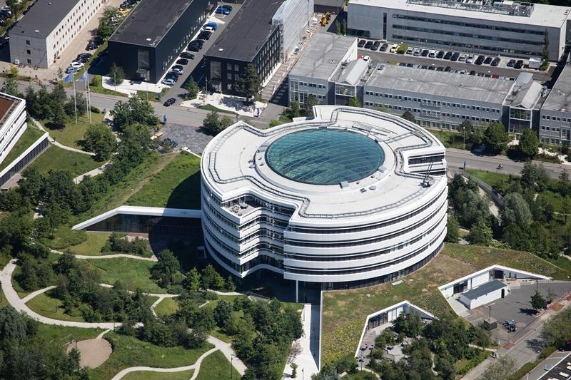 Novo Nordisk agrees to acquire Corvidia Therapeutics for $2.1bn