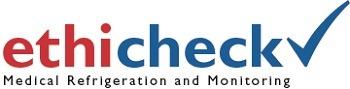 Ethicheck Logo Sept 17