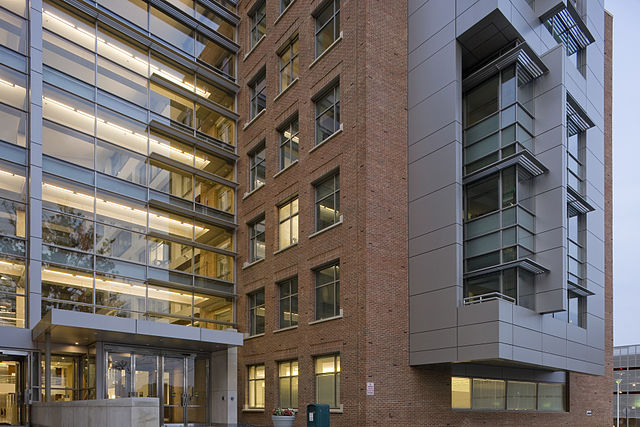 FDA grants breakthrough therapy designation to Merck's MK-6482 in VHL disease-associated RCC