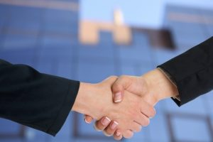 KKR to acquire controlling stake in J.B. Chemicals & Pharmaceuticals