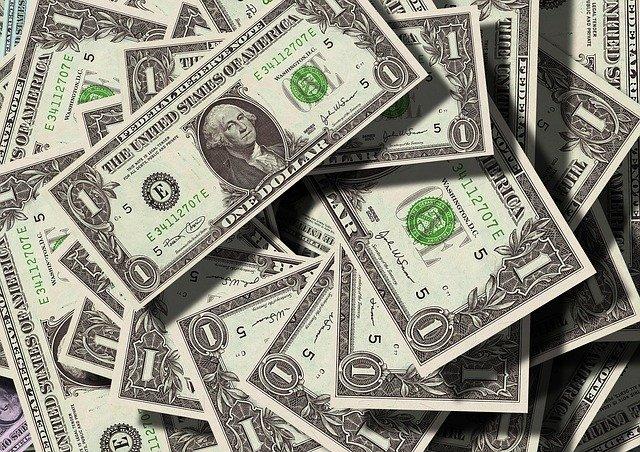 Vor Biopharma closes $110m Series B financing