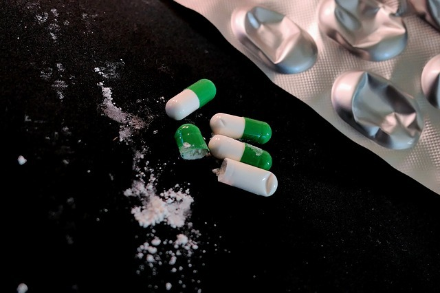 French prosecutors file charges against Sanofi over epilepsy drug Depakine