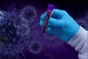 HiFiBiO, ABL Bio to co-develop HFB30132A antibody for Covid-19