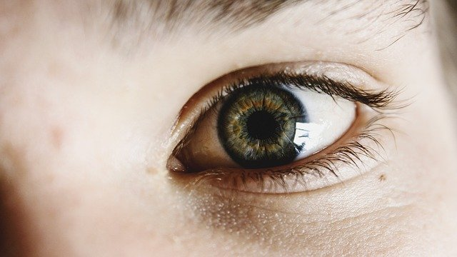 Ocular Therapeutix announces topline phase 1 clinical trial results of OTX-CSI