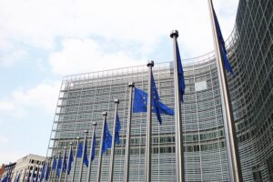 EC approves agreement for purchase of Covid-19 vaccine candidate from Moderna