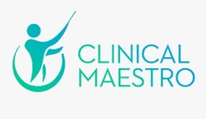 Sponsors Create Proposals Requests Faster with Clinical Maestro