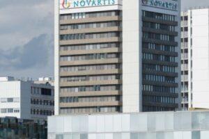 Novartis gets FDA breakthrough therapy status for ligelizumab to treat chronic spontaneous urticaria