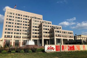USFDA extends review period for Eli Lilly and Incyte's sNDA for baricitinib