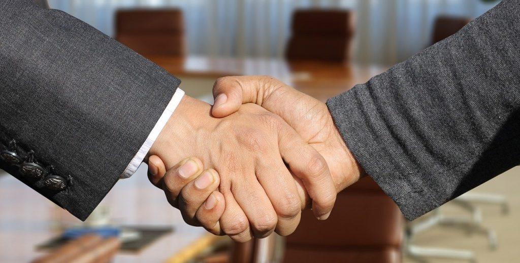 Pfizer acquires Amplyx Pharmaceuticals