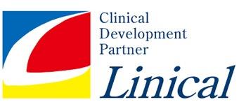 linical-logo