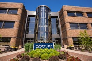 AbbVie, Calico extend collaboration to develop new age-related disease therapies