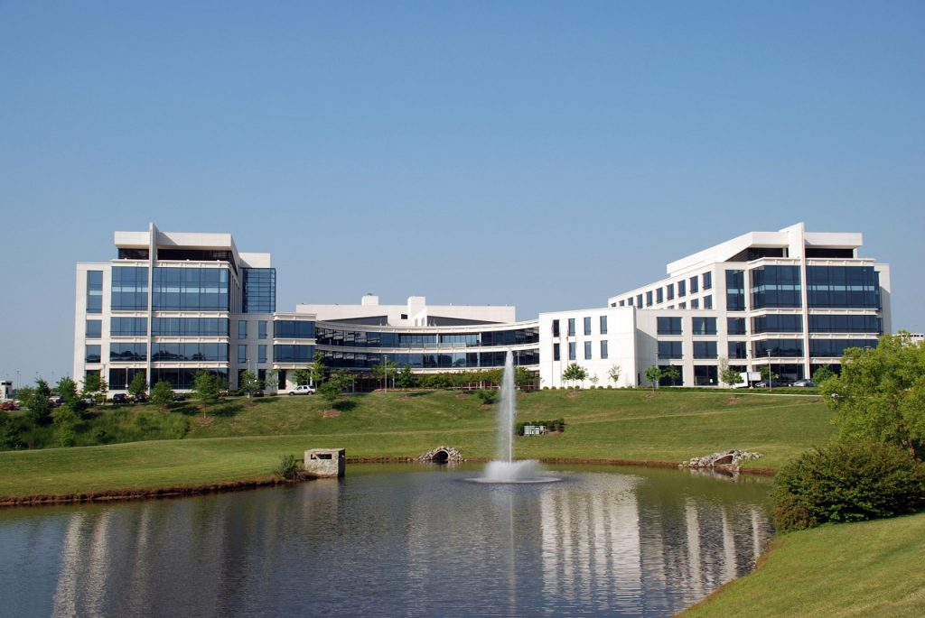 AstraZeneca receives European Commission clearance for Alexion acquisition