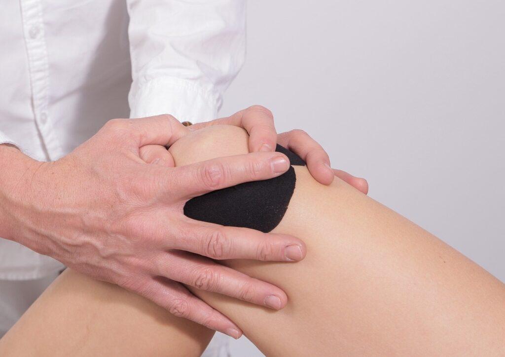 FDA grants fast track designation for Novartis' LNA043 to treat osteoarthritis