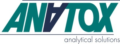 anatox-logo2