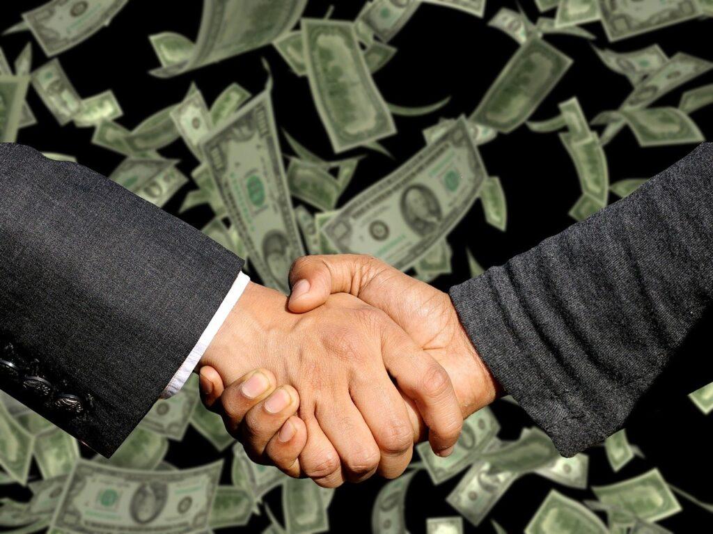 handshake-3100563_1280