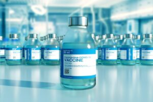 Tonix and Columbia University to develop tailored Covid-19 vaccines