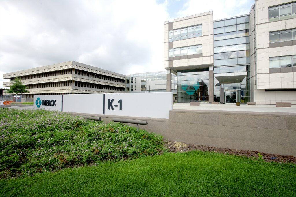 Kenilworth Site Photos